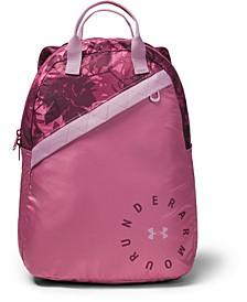 Little & Big Girls Favorite Backpack 3.0
