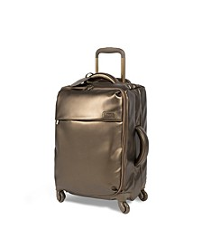 """Miss Plume 20"""" Carry-On Spinner"""