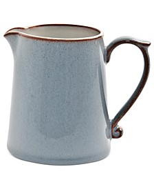 Dinnerware, Heritage Terrace Small Jug