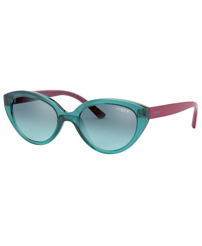 Vogue - Jr. Sunglasses, VJ2002 46