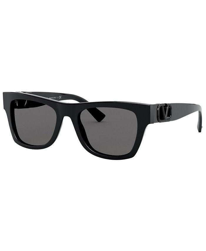 Valentino - Sunglasses, VA4066 52