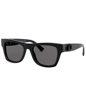 Valentino-Sunglasses-VA4066-52