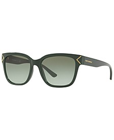 Sunglasses, TY9050 55