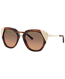 Sunglasses, RL8178 50