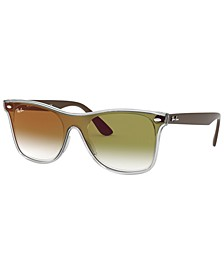 Sunglasses, RB4440N 41 BLAZE WAYFARER