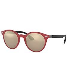 Sunglasses, RB4296 51