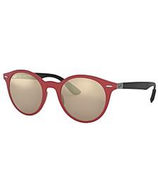 Sunglasses, RB4296 51