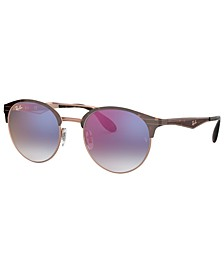Sunglasses, RB3545 51