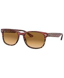Sunglasses, RB2184 57