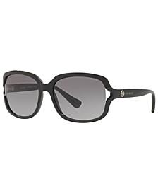 Sunglasses, HC8169 57 L149