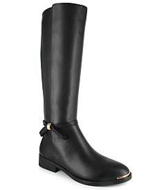 Nanette Lepore Margaux Riding Boots