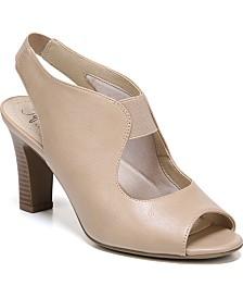 LifeStride Celestia City Sandals