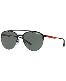 Men's Dweet D Sunglasses