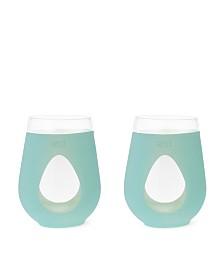 Host Revive Glass Wine Glass