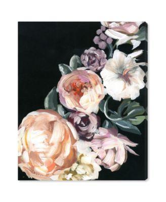 Opaques Canvas Art, 20