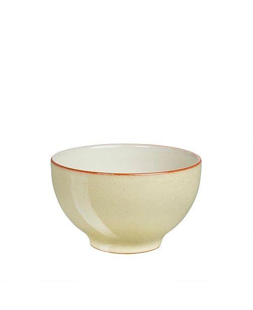 Denby Dinnerware, Heritage Veranda Small Bowl