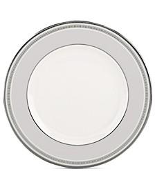 Palmetto Bay Salad Plate
