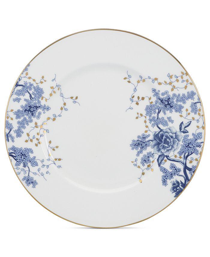 Lenox - Garden Grove Dinner Plate