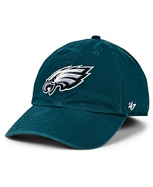 Philadelphia Eagles Classic Franchise Cap