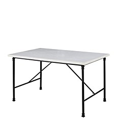 Cordell Rectangular Dining Table