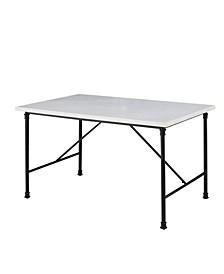 Cordell Rectangular Dining Table