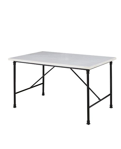 Furniture Cordell Rectangular Dining Table