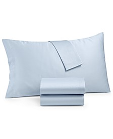 Monaco Queen Sheet set