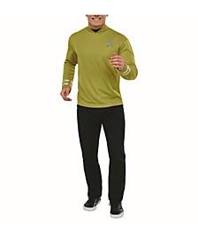 BuySeason Men's Star Trek Deluxe Captain Kirk Costume