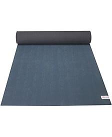 Premium Natural Rubber Yoga Mat