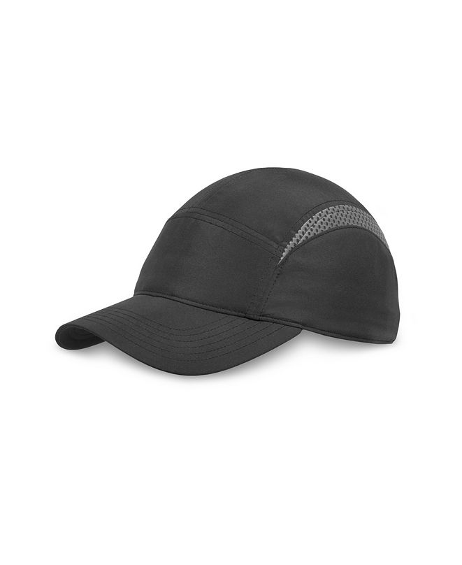 Sunday Afternoons Men's Aerial Cap