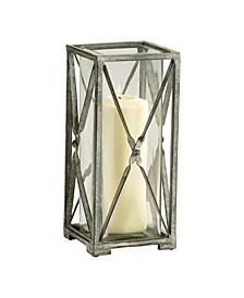 Ascot Candleholder