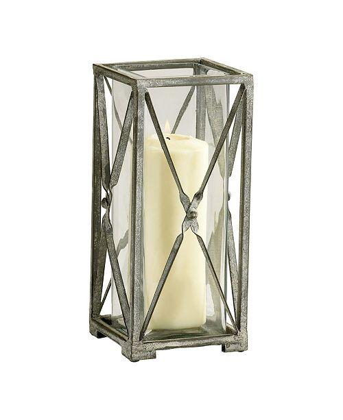 Cyan Design Ascot Candleholder