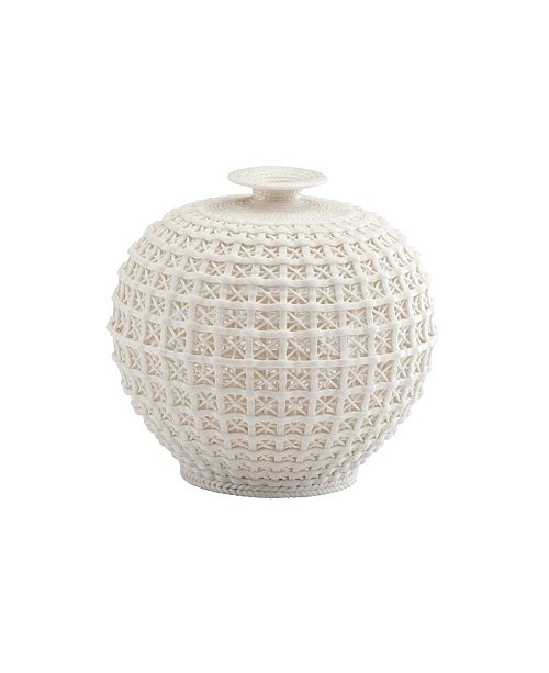 Cyan Design Diana Vase