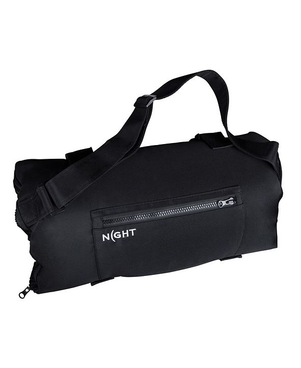 NIGHT Pillow™ Compression Travel Case