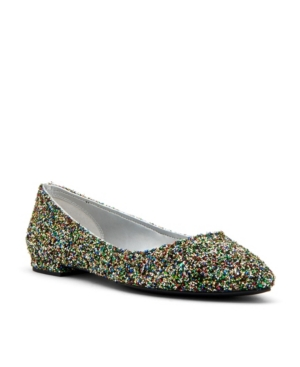 Katy Perry Sister Flats Women's Shoes