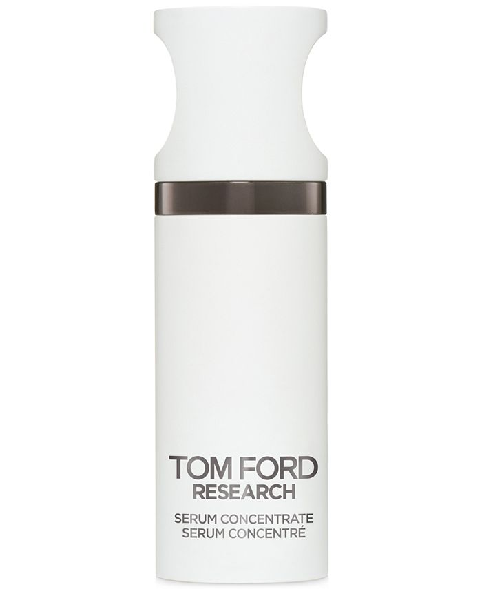 Tom Ford - Research Serum Concentrate