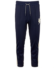 Men's Claudio Jogger Pants
