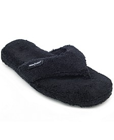 Olivia Spa Slipper
