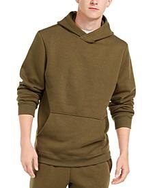 Men's Fleece Hoodie, Created for Macy's