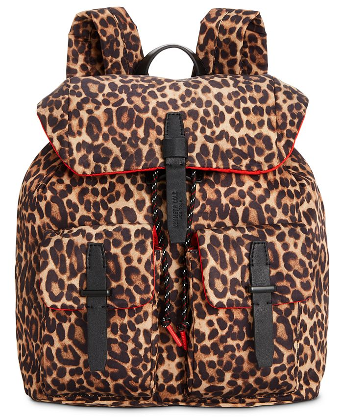 Kenneth Cole New York - Vesey Backpack
