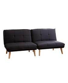 Bennett Accent Chair (Set of 2)