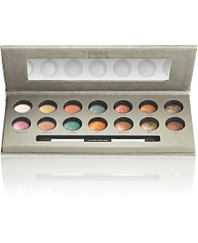 Laura Geller The Delectables Baked Eye Shadow Palette