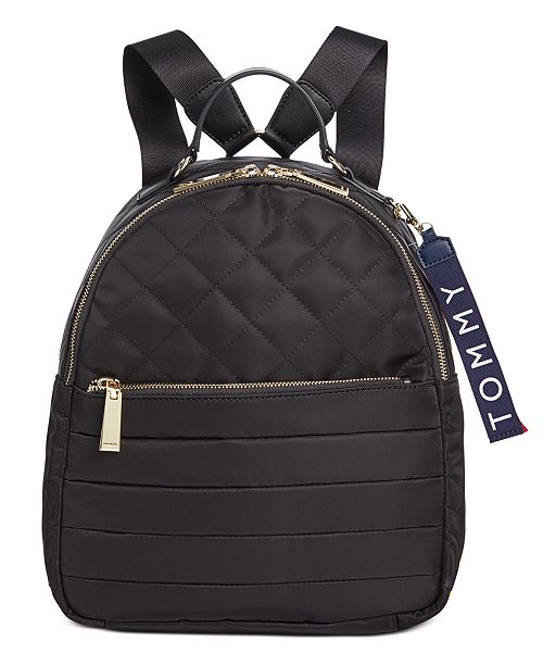 Tommy Hilfiger Tamsin Backpack