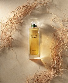 Vetiver Collection Eau de Parfum Fragrance Collection