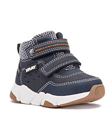 Toddler Boys Carson Boot