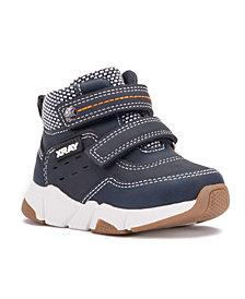 Xray Toddler Boys Carson Boot