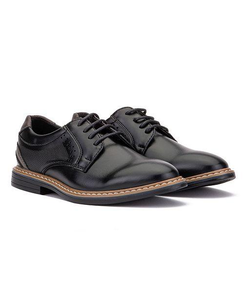 XRAY Big Boys Mason Shoe