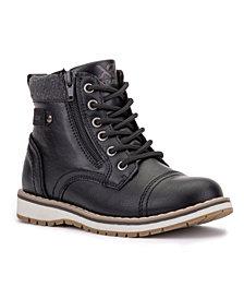 Xray Big Boys Finley Boot