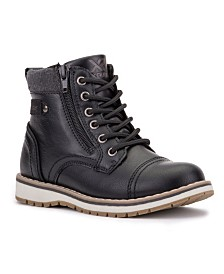Xray Little Boys Finley Boot