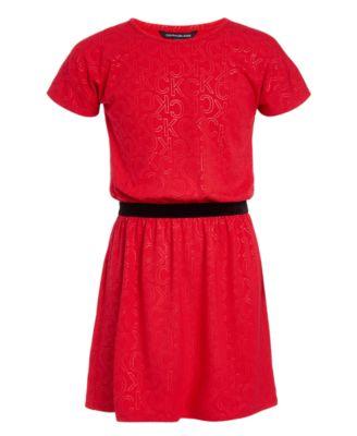 Rare Editions Boys Snowman Stripe Shirt Overall Corduroy Christmas Set 6 6X New